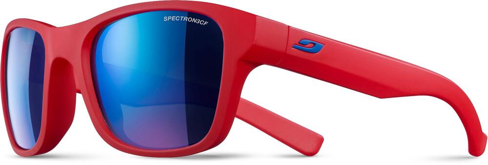 Julbo Reach Spectron 3CF Sunglasses Junior 6-10Y Red/Blue-Multilayer Blue 2018 Sonnenbrillen okcCHB7DUX